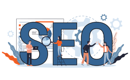 Basic SEO Tips by MVP