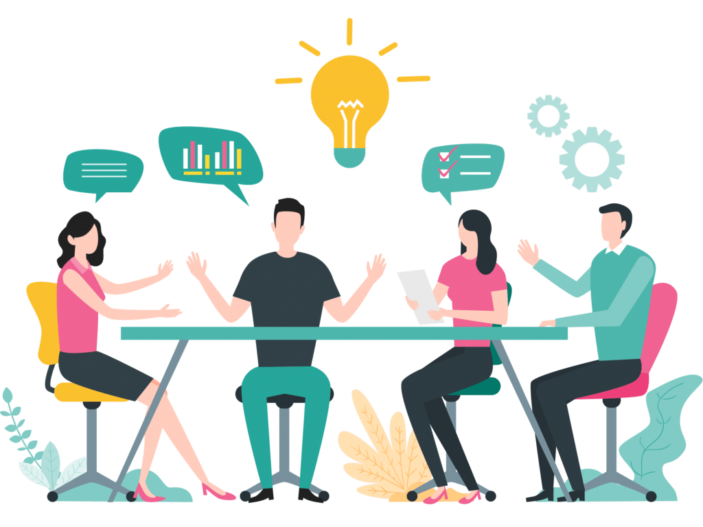 3 Ways to Invest in Your Company Culture - MVP