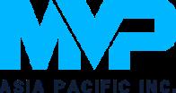 MVP Asia Pacific Inc