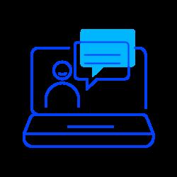 Services_Admin Services & VA